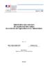 DocFr-2019-194000742.pdf - application/pdf