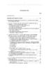 Senat-18-6531.pdf - application/pdf