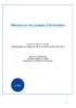 Doc-Fr-2019-194000554.pdf - application/pdf