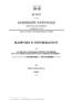 Assemblee-nationale-2019-1873.pdf - application/pdf