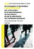 Doc-Fr-2018-184000095.pdf - application/pdf