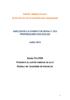 Doc-Fr-2018-184000534.pdf - application/pdf