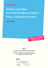 IGAENR-Rapport-2018-090-Audit-supervision-2017-2018-Agence-Erasmus-plus-France-Education-formation_1031031.pdf - application/pdf