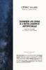 DocFr-2018-184000159.pdf - application/pdf