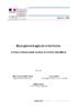 DocFr-2018-184000359.pdf - application/pdf