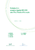Doc-FR-2018-194000001.pdf - application/pdf
