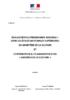 Doc-Fr-2018-184000439.pdf - application/pdf