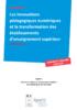 Igaenr-2018-184000453.pdf - application/pdf
