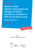 IGEN-IGAENR-Rapport-2018-080-Mission-ruralite-Adapter-organisation-pilotage-systeme-educatif-evolutions-defis-territoires-ruraux_988933.pdf - application/pdf