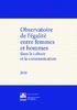 Culture-2018-184000137.pdf - application/pdf