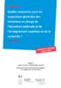 Igen-2018-184000407.pdf - application/pdf