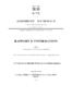 AssembleeNationale-0771.pdf - application/pdf
