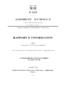 Assembleenationale-2018-1265.pdf - application/pdf