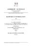 Assemblee-nationale-2018-1213.pdf - application/pdf