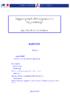 DocFr-2018-184000064.pdf - application/pdf