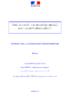 DocFr-2018-184000578.pdf - application/pdf