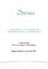 Hcfea-2018-194000028.pdf - application/pdf