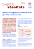 dares_analyses_sortants_listes_pole_emploi_2017_v2.pdf - application/pdf