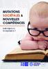 mutations-societales-et-nouvelles-competences---v4.pdf - application/pdf