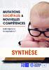 synthese---mutations-societales-et-nouvelles-competences---v4.pdf - application/pdf