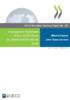 5007adef-en.pdf - application/pdf