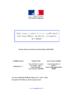 271619.pdf - application/pdf