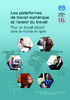 OIT_2019_travail_numerique.pdf - application/pdf