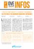 OVE-INFOS-39_Transition-secondaire-superieur.pdf - application/pdf
