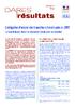 dares_resultats_travailleurs_handicapes_2017.pdf - application/pdf