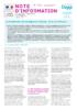 depp-ni-2019-19-42-remuneration-des-enseignants-en-Europe-ou-en-est-la-France_1201780.pdf - application/pdf