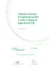 272011.pdf - application/pdf