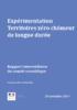 272032.pdf - application/pdf