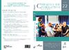 chemins-de-formation-22-sommaire.pdf - application/pdf