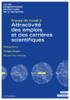 RAPPORT_2019_GT2_Attractivite_des_emplois_et_des_carrieres_1178464.pdf - application/pdf