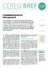 Bref376-web.pdf - application/pdf
