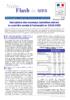 NF_Nouveaux_bacheliers_rentree_2019_1210703.pdf - application/pdf