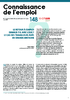 Ceet-CE-148-Le_retour_a_l_emploi_diminue_t_il_avec_l_age_Le_cas_des_travailleurs_ages_en_Grande_Bretagne.pdf - application/pdf