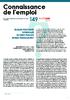 Ceet-CE-149-Quelles_politiques_syndicales_en_direction_des_jeunes_travailleurs.pdf - application/pdf