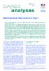 dares_analyses_emploi_saisonnier_france_2018-2019.pdf - application/pdf