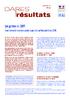 2019-059.pdf - application/pdf