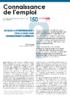 Ceet-CE-150-De_quoi_l_entrepreneuriat_est_il_le_nom_dans_l_enseignement_superieur.pdf - application/pdf