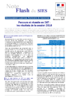NF_Reussite_IUT_1214045.pdf - application/pdf