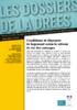 Drees-2019-dd32.pdf - application/pdf