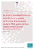 Drees-2019-dd39.pdf - application/pdf