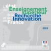 EESR-FR.pdf - application/pdf