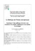 These-2017-Olivia-Chambard.pdf - application/pdf