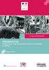2019-06-25-EauDuFutur-rapport.pdf - application/pdf