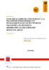 Ademe-synthese-marches-emplois-secteur-transition-energetique-ecologique-2019.pdf - application/pdf