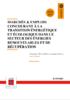 Ademe-marches-emplois-secteur-en-recuperation-2019.pdf - application/pdf