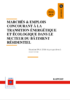 Ademe-marches-emplois-secteur-batiment-residentiel-2019.pdf - application/pdf
